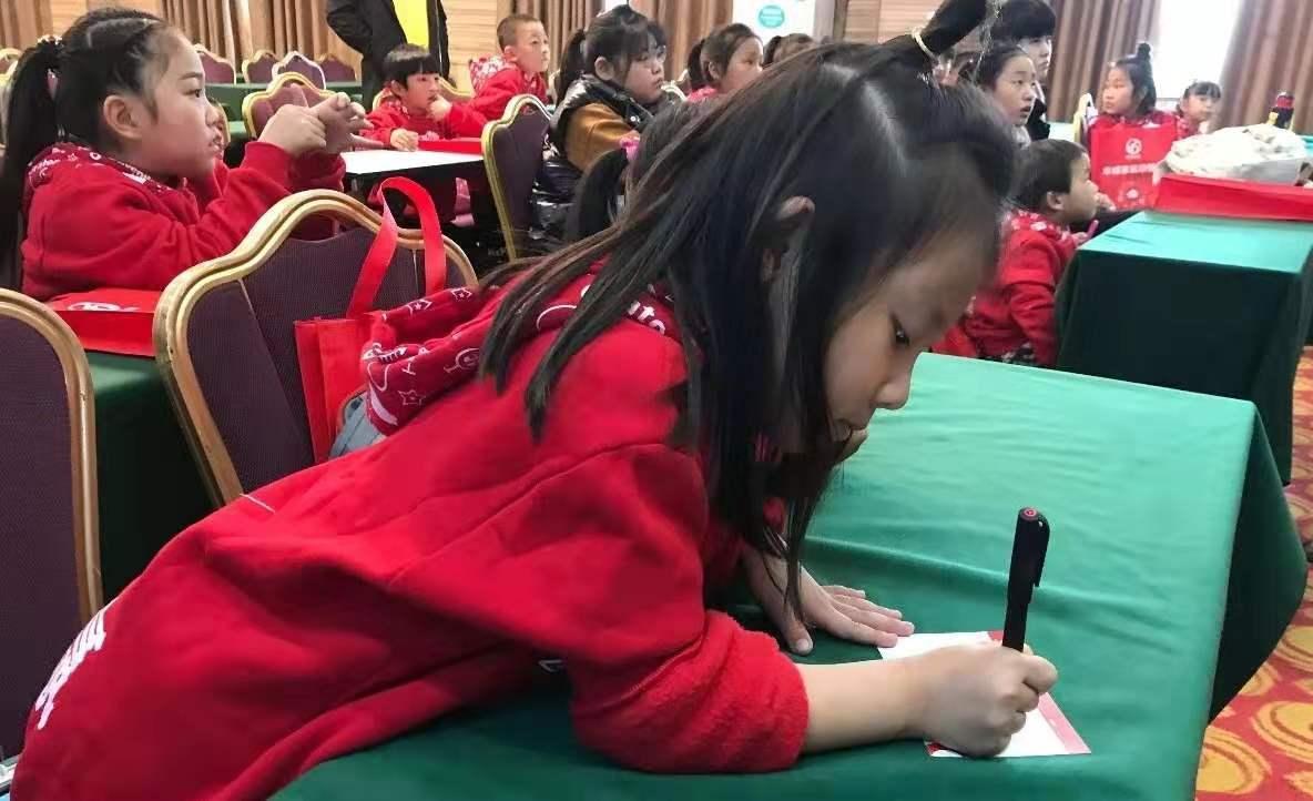 欧阳维建老师教你高效陪伴孩子写作